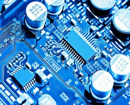 物联网在制造业的主要应用有哪些?