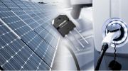 東芝推出適用于高效率電源的新款1200V碳化硅MOSFET
