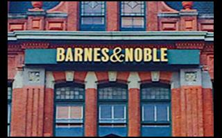 Barnes Noble hack暴露了客户的电子邮件购买历史记录