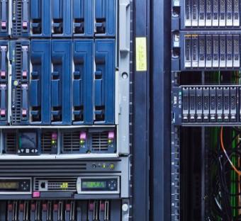供应商库存持续降低,DRAM产业即将落底