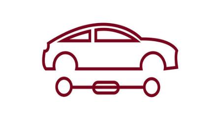 如何实现汽车管路PVT试验检测