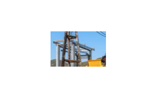PLC变频控制特点及在桥式卸船机上的应用