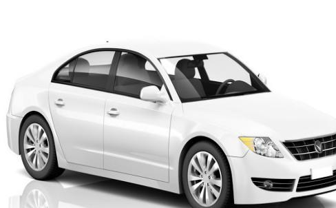 E-NCAP推全球首个驾驶辅助分级测试