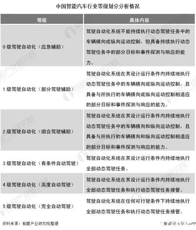 http://www.weixinrensheng.com/kejika/2393798.html