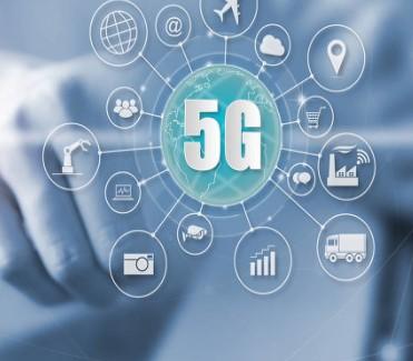 三大运营商的5G用户争夺战正愈演愈烈