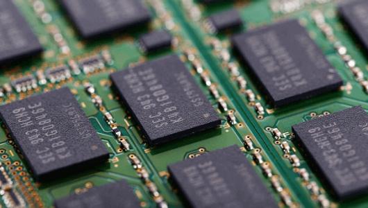 太強了!國際大廠3D NAND明年將達176層,國產QLC躋身第一梯隊!