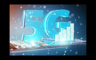 在双卡开启的模式下,iPhone12将无法支持5G网络?