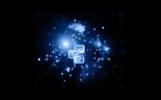 美国电信行业宣布成立6G联盟,确保未来能够在通信技术占领导地位