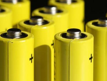 特斯拉锂离子电池可持续超过1.5万次循环
