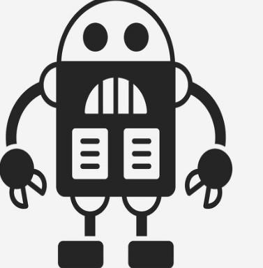疫情期间机器人发挥了哪些作用?