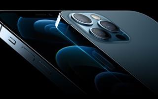 电池缩水iPhone 12 Mini续航如何?