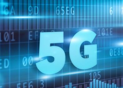 持续高速发展,中国5G引领全球