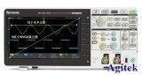 泰克TBS2000B系列示波器的性能特点及应用