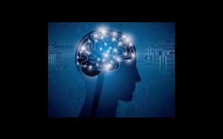 美国人工智能对安全和防务问题的影响成为重大关切