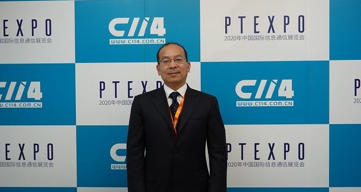 大唐联仪联合中国移动及中国电信成功完成5G双卡测试系统