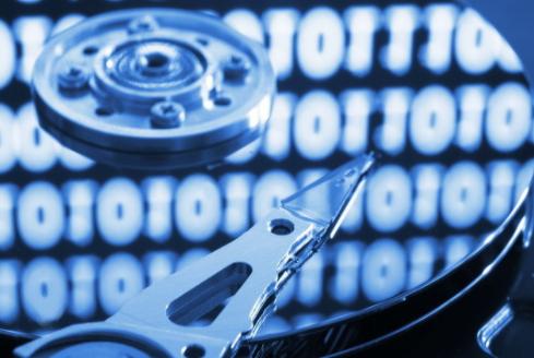 SK海力士宣布,将支付601亿元接手英特尔的闪存及存储业务