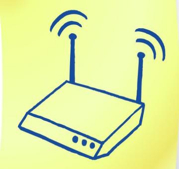 中兴通讯部署5G融合机顶盒,以实现家庭Wi-Fi网络全景覆盖