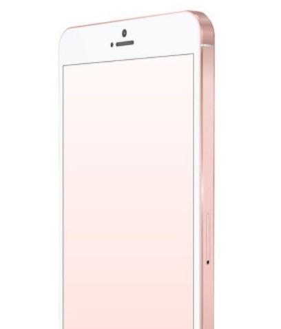 iPhone 12系列手机的屏幕维修价格公布