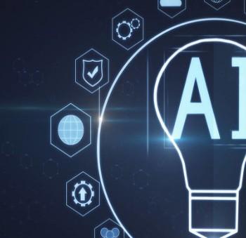 邊緣人工智能帶來RISC-V繁榮
