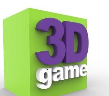 車企借助3D打印技術制造各種零部件