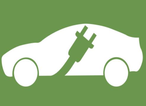 在汽车全面进入电气化时代,电车跟油车的界限越来越模糊