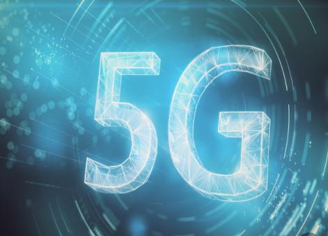 详谈5G网络建设的现状和三大发展趋势