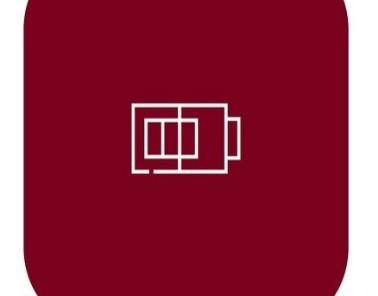 Microvast发布新型电池,具有186 Wh...