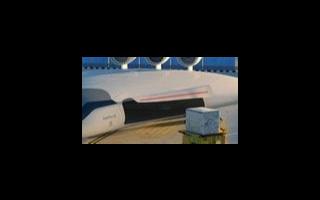 无人机物流的重要性,如何利用无人机进行货物长途运...