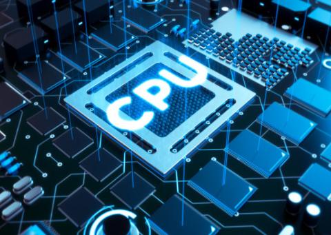 三星拟放弃定制核心的开发,采用ARM的Cortex开发最强移动处理器