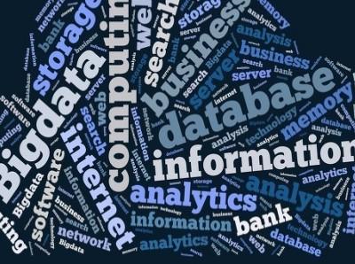 大数据技术概念解析