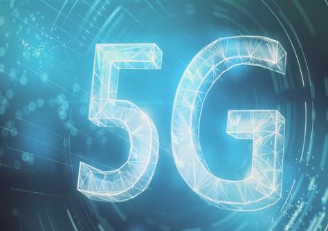 5G电信服务将成为企业数字化转型的关键推动因素