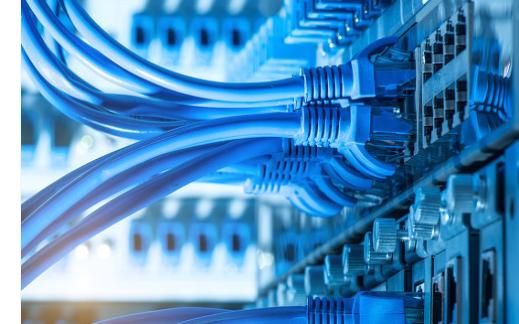 工业以太网有什么作用?使用工业以太网有什么优势