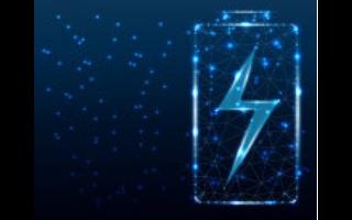 特斯拉锂离子电池寿命达350万公里