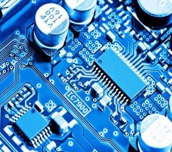 Intel出售NAND闪存芯片业务对其发展是好还是坏?