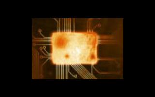 国产中低端光芯片技术已相对成熟但高端芯片依旧困难重重