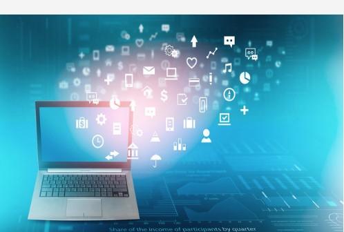 """长三角云上赋能工业互联网重塑发展""""内核"""""""