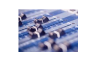 一种新型低功耗音频编解码器——LC3