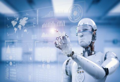 机器人或人工智能要实现真正的情感交流需要怎么做?