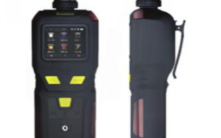 有毒气体检测仪如何有效维护,延长使用寿命