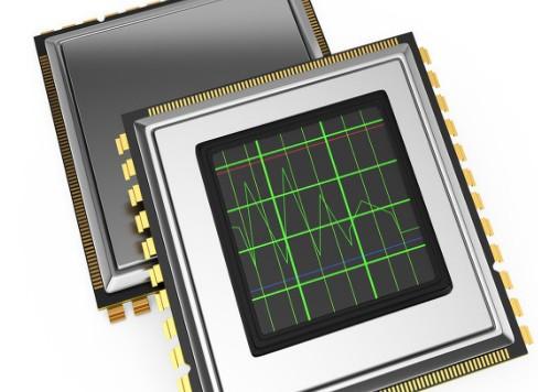AMD携手三星合作,推动Radeon GPU技术...