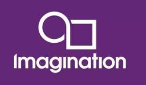 Imagination发布新一代GPU产品IMG B系列IP 功耗降低多达30%