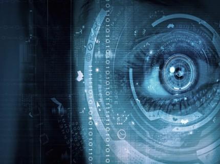 CyberLink的FaceMe面部识别将嵌入联发科AI平台