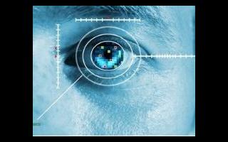 虹膜識別是如何工作的_虹膜識別完全安全嗎
