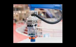 运动控制器产业的内部发展情况如何