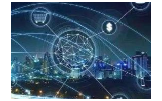 宁德时代正在构建一个崭新的能源物联网