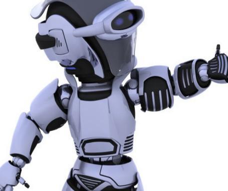 面向两臂两手仿人机器人的自定义阻抗控制方法