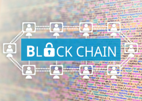 大规模应用实践将区块链技术带入到更广阔的产业空间