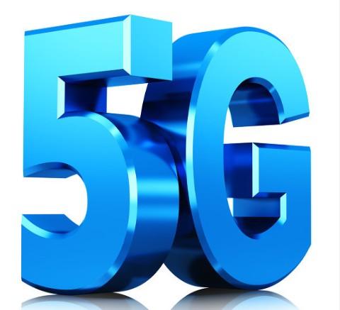"""数以千万计的网友在网络的另一端通过5G+云网技术见证""""中国高度"""""""