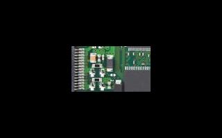 Sensirion宣布与TTP Ventus Ltd合作设计紧凑型高性能微流体驱动器