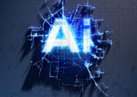 未来的人工智能将取代工作岗位,HIA将增强人们的工作能力
